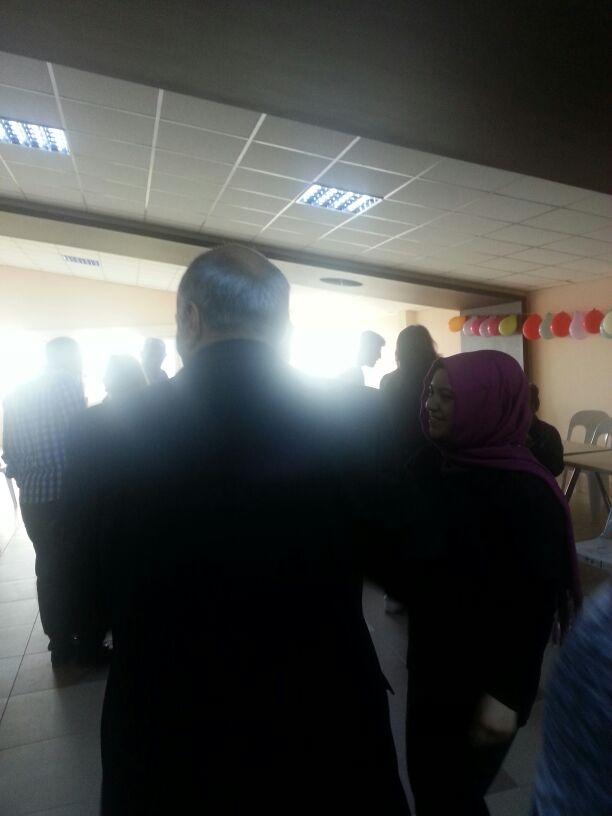 Foto Video Galeri