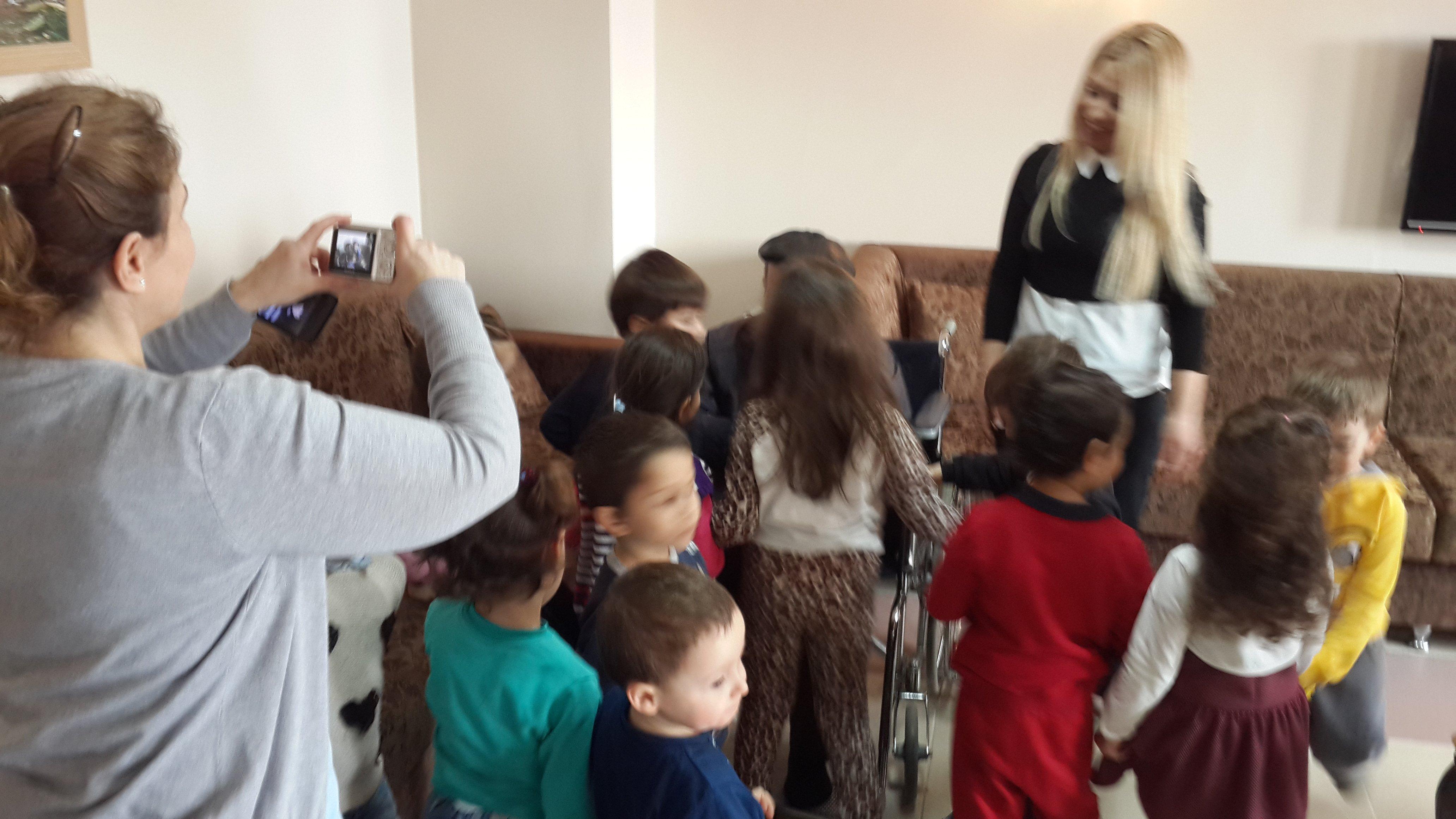 Foto / Video Galeri